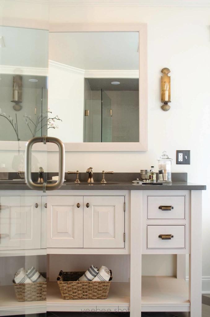 The Working Kitchen Ltd Kitchen Amp Bath Design Showroom